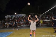2017-08-31 - Torneo in villa - Nona giornata (91)