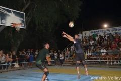 2017-08-31 - Torneo in villa - Nona giornata (93)