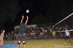 2017-08-31 - Torneo in villa - Nona giornata (94)