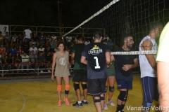 2017-08-31 - Torneo in villa - Nona giornata (95)