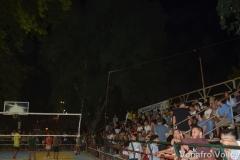 2017-08-31 - Torneo in villa - Nona giornata (96)