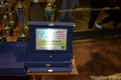 2018-08-31 - TiV - Premiazione (1)