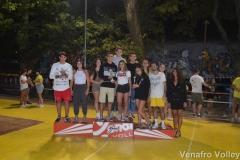 2018-08-31 - TiV - Premiazione (21)