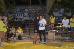 2018-08-31 - TiV - Premiazione (24)