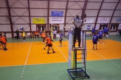 2018-11-04 - SDM - Nuova Pallavolo Cb vs Venafro Volley (1)