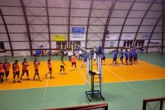 2018-11-04 - SDM - Nuova Pallavolo Cb vs Venafro Volley (10)
