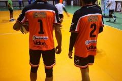 2018-11-04 - SDM - Nuova Pallavolo Cb vs Venafro Volley (11)