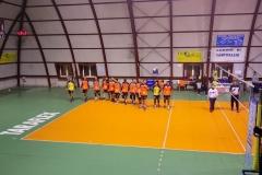 2018-11-04 - SDM - Nuova Pallavolo Cb vs Venafro Volley (12)