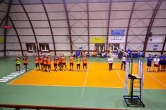 2018-11-04 - SDM - Nuova Pallavolo Cb vs Venafro Volley (13)