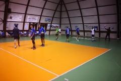 2018-11-04 - SDM - Nuova Pallavolo Cb vs Venafro Volley (14)