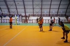2018-11-04 - SDM - Nuova Pallavolo Cb vs Venafro Volley (15)