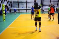 2018-11-04 - SDM - Nuova Pallavolo Cb vs Venafro Volley (16)
