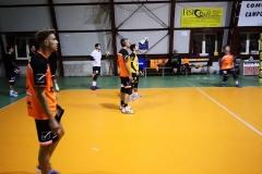 2018-11-04 - SDM - Nuova Pallavolo Cb vs Venafro Volley (18)