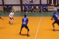 2018-11-04 - SDM - Nuova Pallavolo Cb vs Venafro Volley (19)