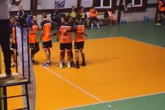 2018-11-04 - SDM - Nuova Pallavolo Cb vs Venafro Volley (2)