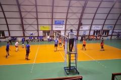 2018-11-04 - SDM - Nuova Pallavolo Cb vs Venafro Volley (20)