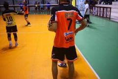 2018-11-04 - SDM - Nuova Pallavolo Cb vs Venafro Volley (21)