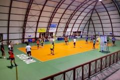 2018-11-04 - SDM - Nuova Pallavolo Cb vs Venafro Volley (22)