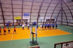2018-11-04 - SDM - Nuova Pallavolo Cb vs Venafro Volley (23)