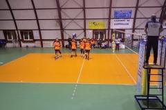 2018-11-04 - SDM - Nuova Pallavolo Cb vs Venafro Volley (24)