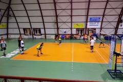 2018-11-04 - SDM - Nuova Pallavolo Cb vs Venafro Volley (25)