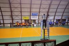 2018-11-04 - SDM - Nuova Pallavolo Cb vs Venafro Volley (26)