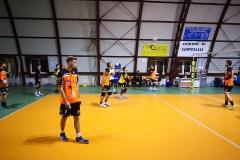 2018-11-04 - SDM - Nuova Pallavolo Cb vs Venafro Volley (27)