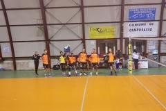 2018-11-04 - SDM - Nuova Pallavolo Cb vs Venafro Volley (28)