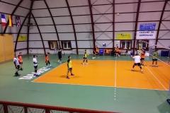 2018-11-04 - SDM - Nuova Pallavolo Cb vs Venafro Volley (29)