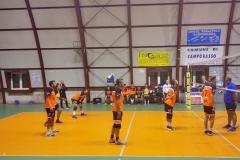 2018-11-04 - SDM - Nuova Pallavolo Cb vs Venafro Volley (4)