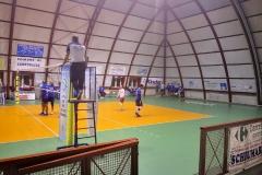 2018-11-04 - SDM - Nuova Pallavolo Cb vs Venafro Volley (5)