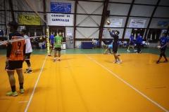 2018-11-04 - SDM - Nuova Pallavolo Cb vs Venafro Volley (6)