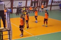 2018-11-04 - SDM - Nuova Pallavolo Cb vs Venafro Volley (7)