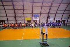2018-11-04 - SDM - Nuova Pallavolo Cb vs Venafro Volley (8)