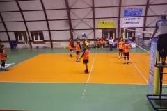 2018-11-04 - SDM - Nuova Pallavolo Cb vs Venafro Volley (9)
