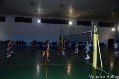2018-11-19 - U16F - Venafro Volley vs Pallavolo Isernia (1)