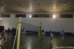 2018-11-19 - U16F - Venafro Volley vs Pallavolo Isernia (10)