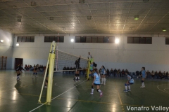 2018-11-19 - U16F - Venafro Volley vs Pallavolo Isernia (11)