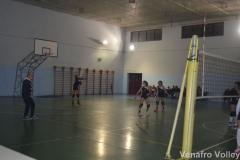 2018-11-19 - U16F - Venafro Volley vs Pallavolo Isernia (12)