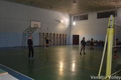 2018-11-19 - U16F - Venafro Volley vs Pallavolo Isernia (13)