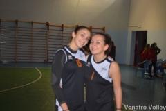 2018-11-19 - U16F - Venafro Volley vs Pallavolo Isernia (15)