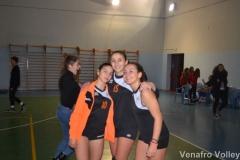2018-11-19 - U16F - Venafro Volley vs Pallavolo Isernia (16)