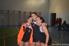 2018-11-19 - U16F - Venafro Volley vs Pallavolo Isernia (17)