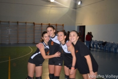 2018-11-19 - U16F - Venafro Volley vs Pallavolo Isernia (18)
