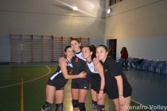 2018-11-19 - U16F - Venafro Volley vs Pallavolo Isernia (19)