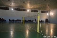 2018-11-19 - U16F - Venafro Volley vs Pallavolo Isernia (2)