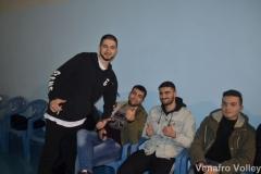 2018-11-19 - U16F - Venafro Volley vs Pallavolo Isernia (4)