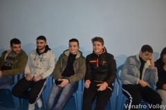2018-11-19 - U16F - Venafro Volley vs Pallavolo Isernia (5)