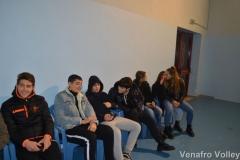 2018-11-19 - U16F - Venafro Volley vs Pallavolo Isernia (6)