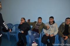 2018-11-19 - U16F - Venafro Volley vs Pallavolo Isernia (7)